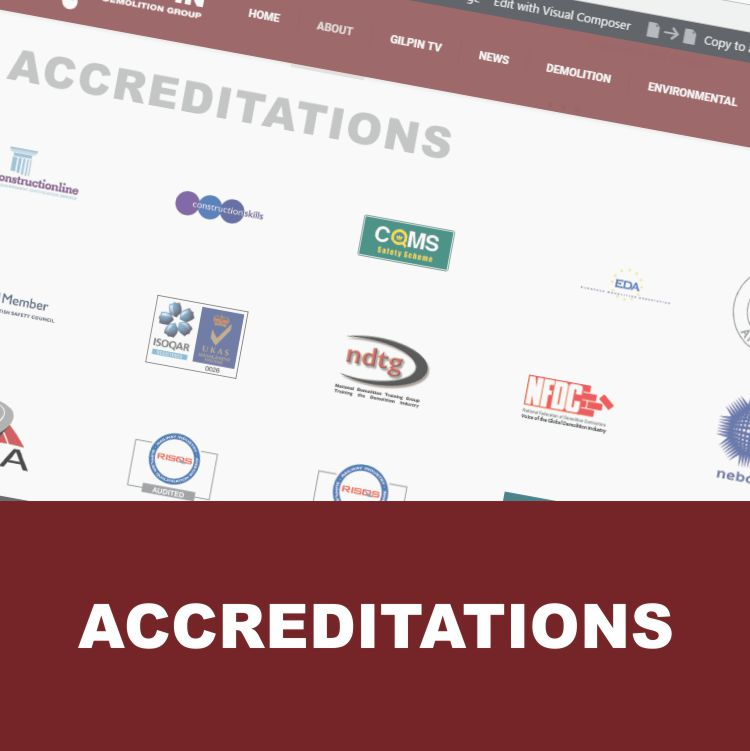 accreditations1