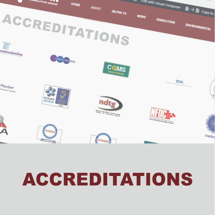 accreditations2