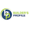 builders-profile