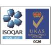 isogar-ukas