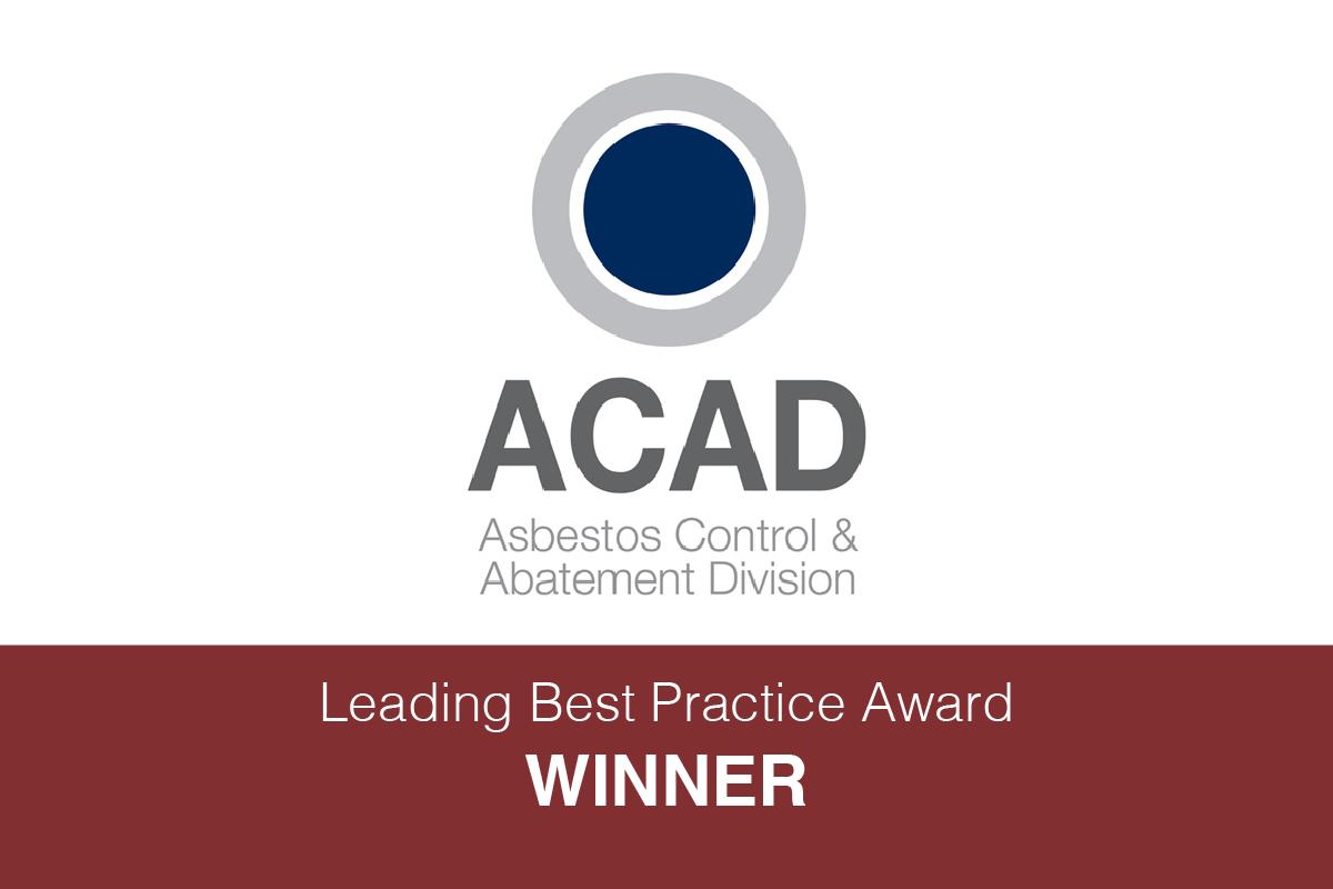 acad_award-01