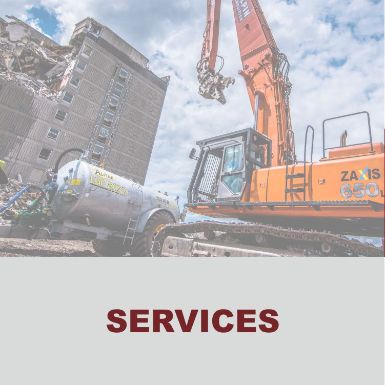 services2