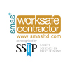 worksafe-constructor