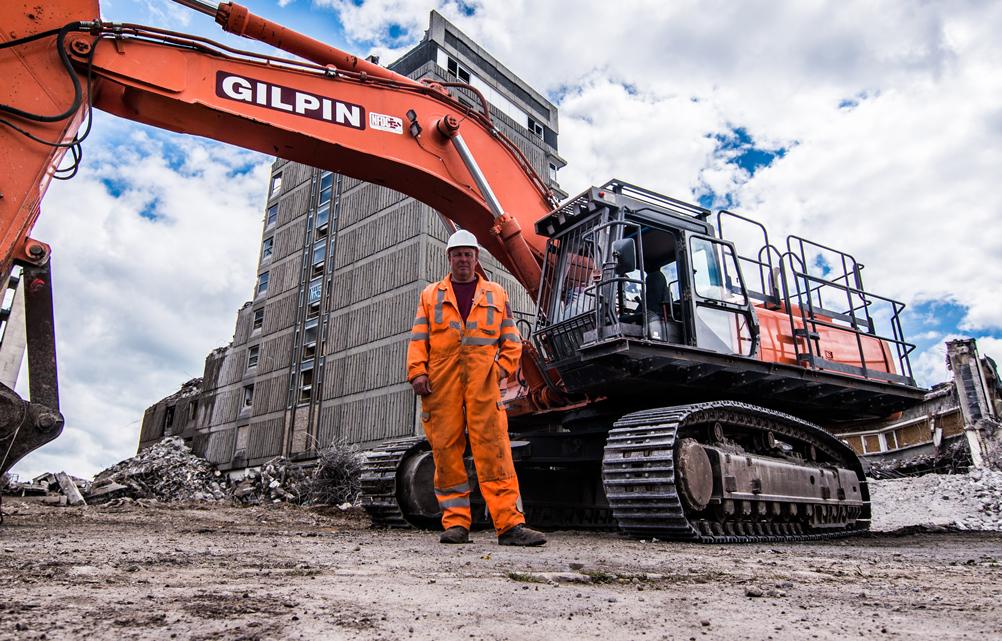 2016-07-14-gilping-demolition-20