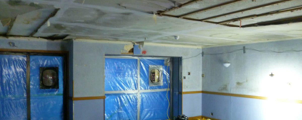 Gilpin Environmental - Asbestos Services in Devon