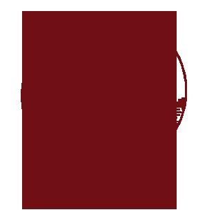 gilpin-globe